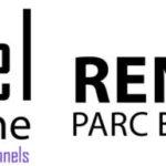 Rest'Hôtel les 9 et 10 février 2020 à RENNES