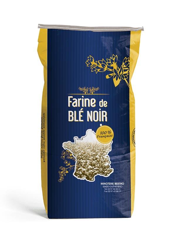 BERTHO---SAC-3D---FARINE-DE-BLE-NOIR