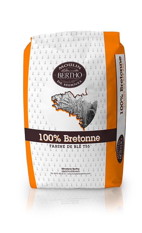 bertho--100-bretonne-T55