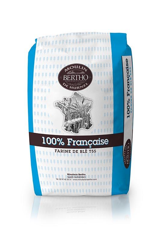 bertho--100-francaise-T55