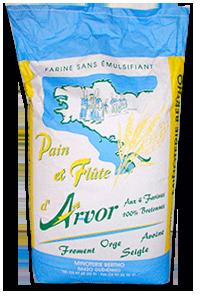 pain-Arvor-201x300